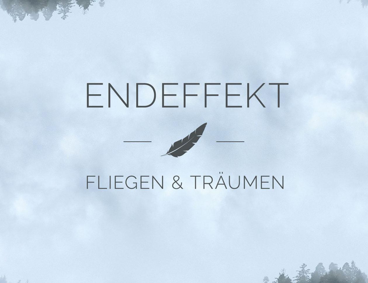 Fliegen & Träumen (2019)