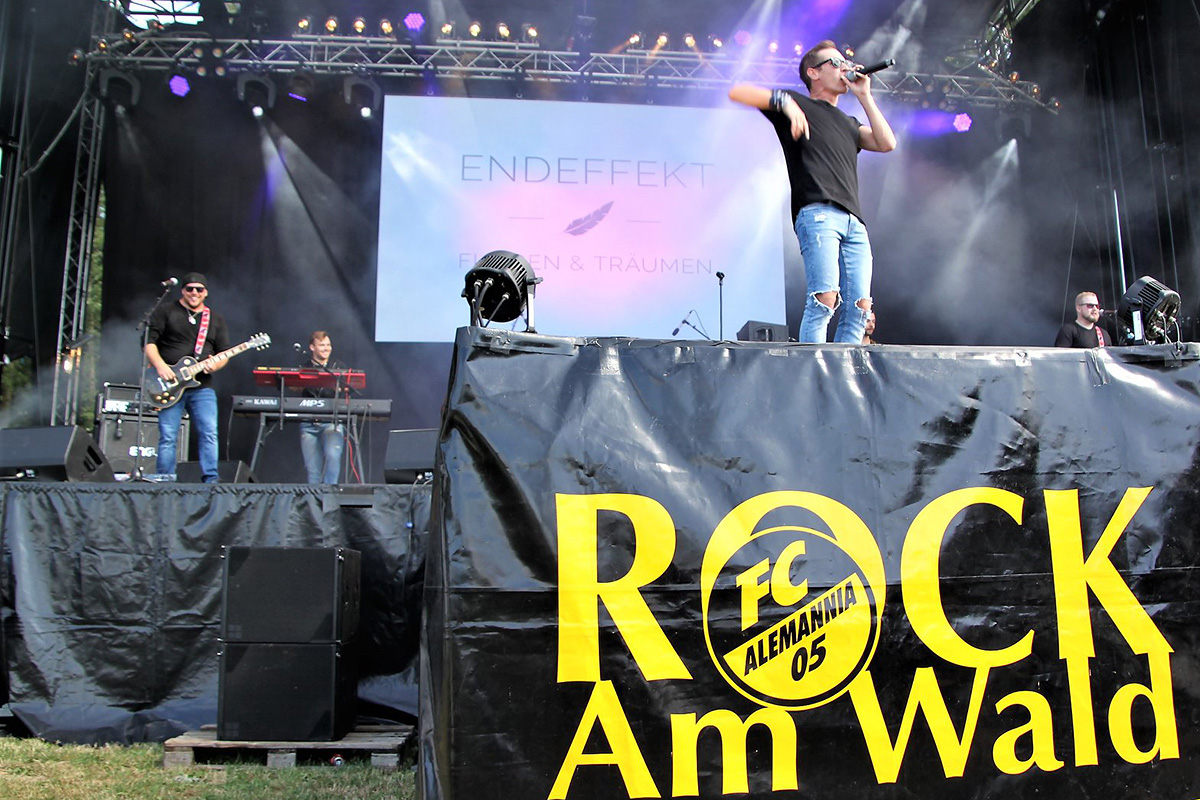 endeffekt-news-rock-am-wald-2019-buehne-logo