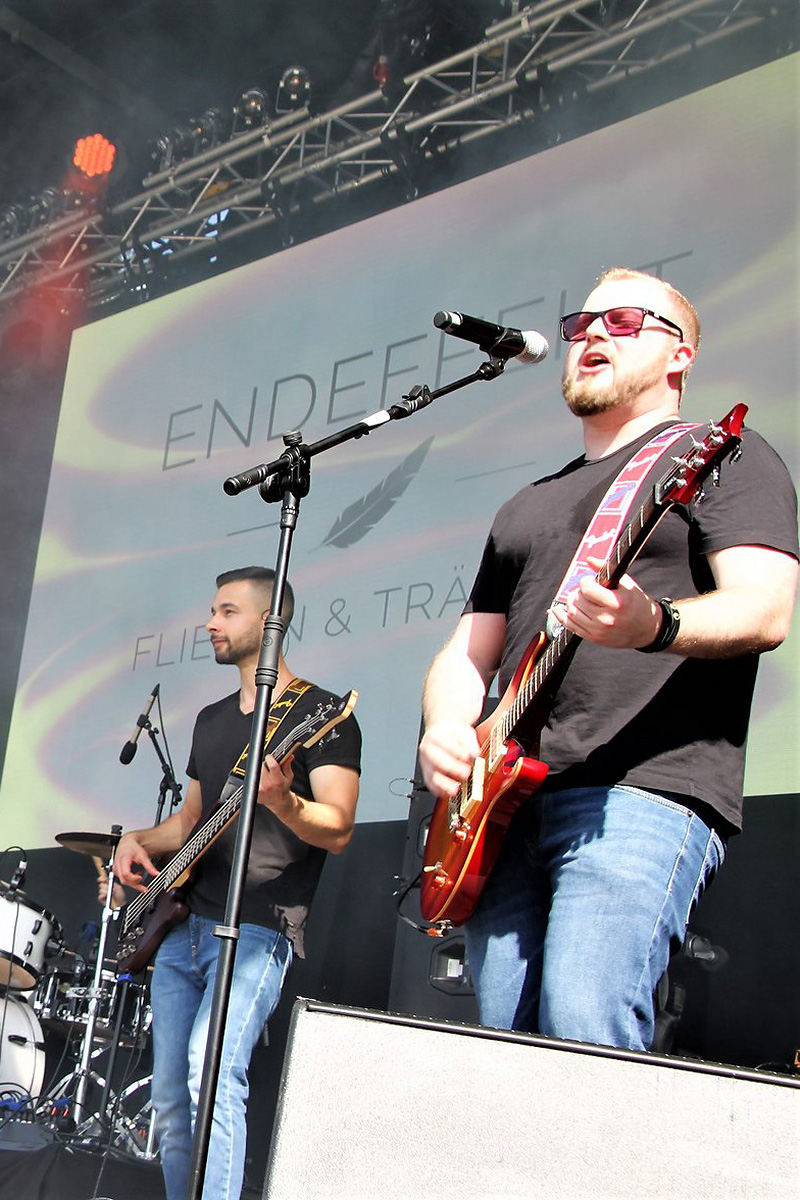 endeffekt-news-rock-am-wald-2019-david-jens